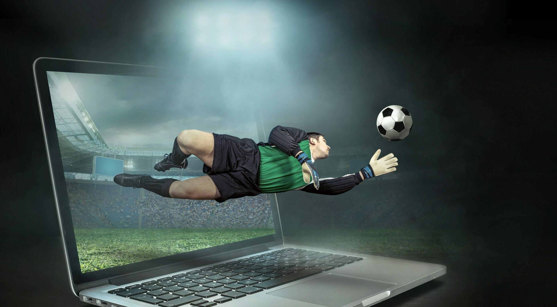 Tehetségmenedzsment a sportban avagy tehetség + technológia = siker?